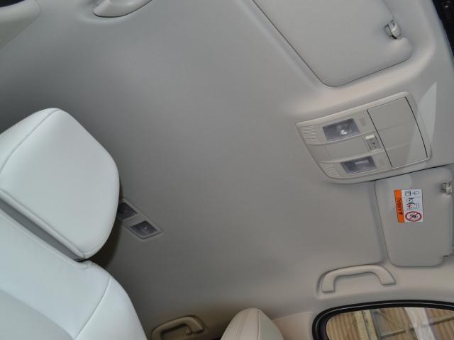 2.5 25S Lパッケージ 4WD 360°モニター マツコネナビ(6枚目)