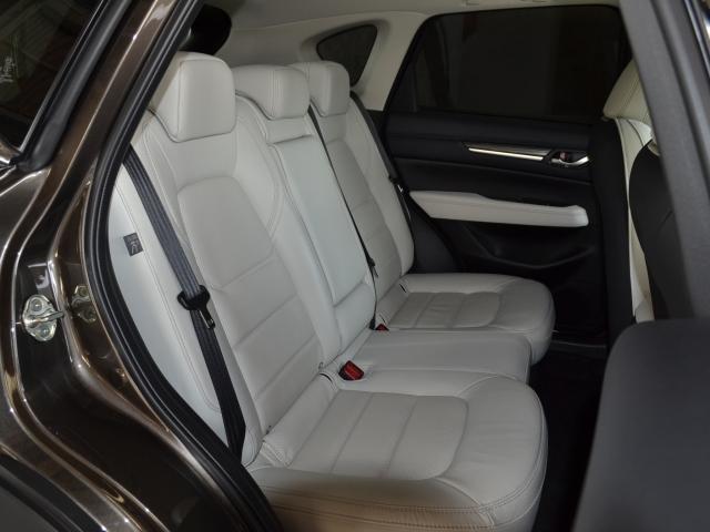 2.5 25S Lパッケージ 4WD 360°モニター マツコネナビ(8枚目)