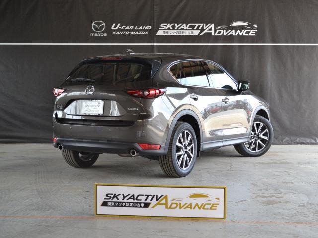 2.5 25S Lパッケージ 4WD 360°モニター マツコネナビ(18枚目)
