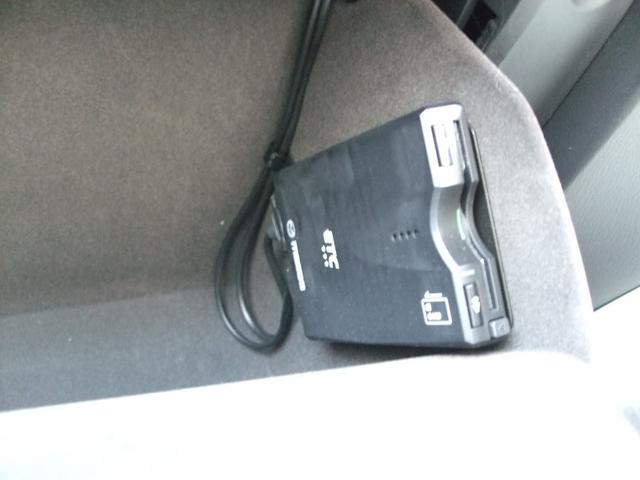 2.5 25S Lパッケージ 4WD 360°モニター マツコネナビ(32枚目)