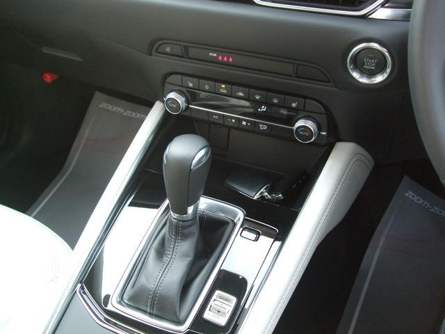 2.5 25S Lパッケージ 4WD 360°モニター マツコネナビ(43枚目)