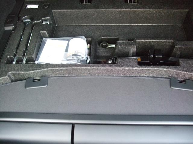 2.5 25S Lパッケージ 4WD 360°モニター マツコネナビ(50枚目)