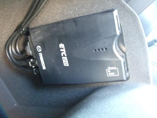 2.2 XD Lパッケージ ディーゼルターボ 4WD 360°カメラ(35枚目)