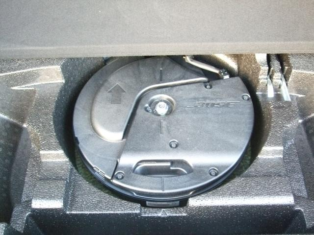 2.2 XD Lパッケージ ディーゼルターボ 4WD 360°カメラ(48枚目)