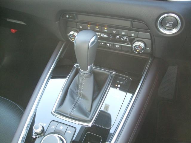 2.2 XD プロアクティブ ディーゼルターボ 4WD ナビ ETC(34枚目)