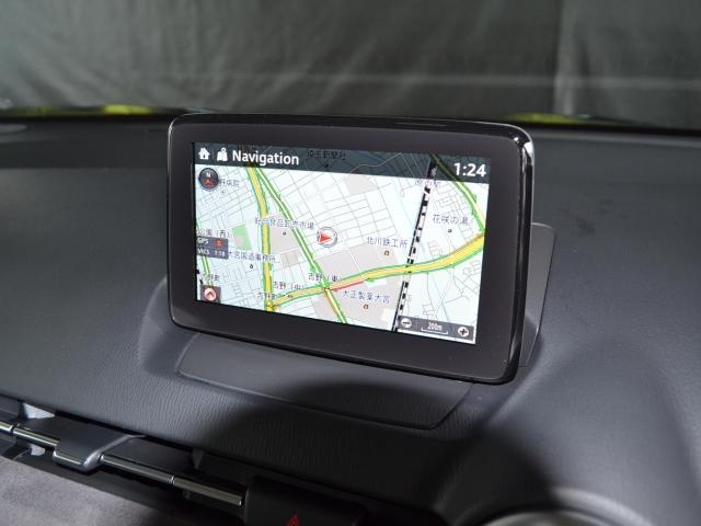 XD ホワイト コンフォート 4WD 360°カメラ マツコネナビ レーダークルーズ LEDライト 白革シート シートヒーター 運転席Pシート パドルシフト 衝突軽減ブレーキ(4枚目)