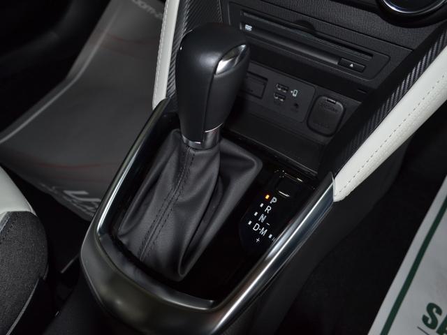 XD ホワイト コンフォート 4WD 360°カメラ マツコネナビ レーダークルーズ LEDライト 白革シート シートヒーター 運転席Pシート パドルシフト 衝突軽減ブレーキ(5枚目)