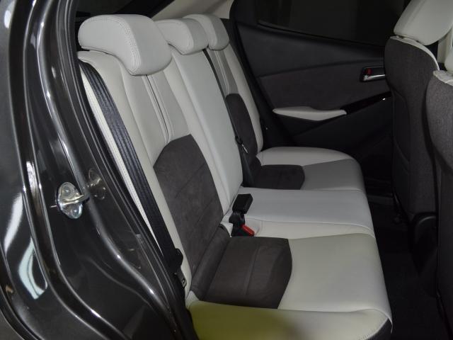 XD ホワイト コンフォート 4WD 360°カメラ マツコネナビ レーダークルーズ LEDライト 白革シート シートヒーター 運転席Pシート パドルシフト 衝突軽減ブレーキ(8枚目)