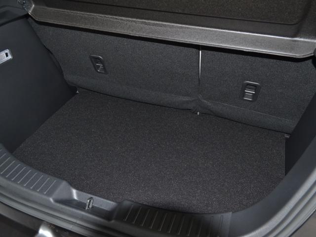 XD ホワイト コンフォート 4WD 360°カメラ マツコネナビ レーダークルーズ LEDライト 白革シート シートヒーター 運転席Pシート パドルシフト 衝突軽減ブレーキ(10枚目)
