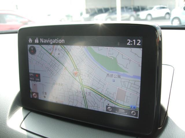 XD ホワイト コンフォート 4WD 360°カメラ マツコネナビ レーダークルーズ LEDライト 白革シート シートヒーター 運転席Pシート パドルシフト 衝突軽減ブレーキ(29枚目)