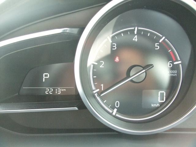 XD ホワイト コンフォート 4WD 360°カメラ マツコネナビ レーダークルーズ LEDライト 白革シート シートヒーター 運転席Pシート パドルシフト 衝突軽減ブレーキ(30枚目)