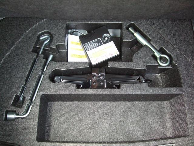 XD ホワイト コンフォート 4WD 360°カメラ マツコネナビ レーダークルーズ LEDライト 白革シート シートヒーター 運転席Pシート パドルシフト 衝突軽減ブレーキ(50枚目)