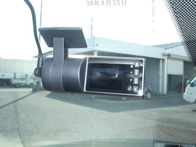 2.2 XD Lパッケージ ディーゼルターボ 360°カメラ LED(6枚目)