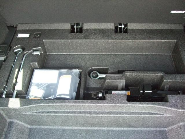 2.2 XD Lパッケージ ディーゼルターボ 360°カメラ LED(49枚目)