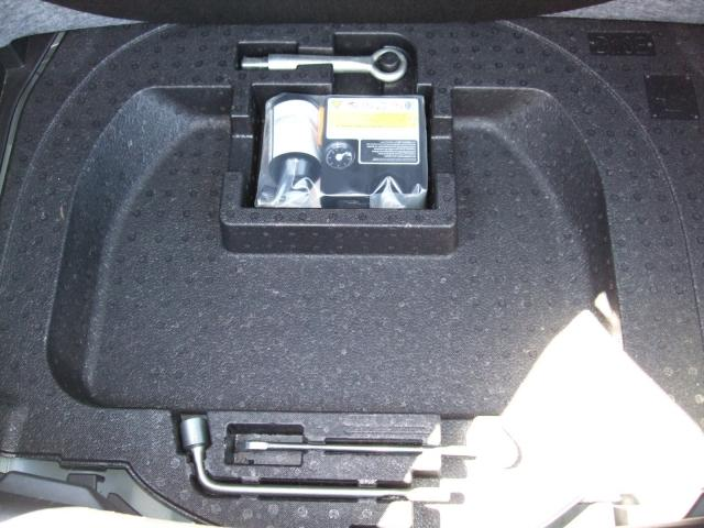 1.5 XD ディーゼルターボ マツコネナビ ETC Bカメラ ETC付 LEDヘッド CD Bモニター スマートキー ターボ フルセグ メモリーナビ ABS アイドルストップ 衝突被害軽減装置 DVDプレーヤー TVナビ(14枚目)