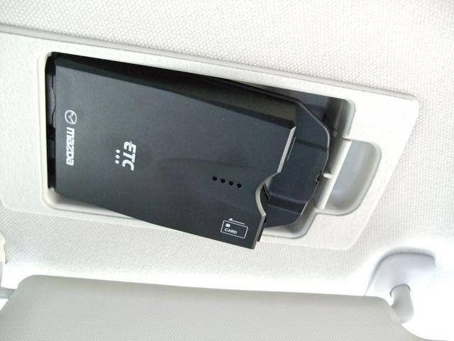 1.5 XD ディーゼルターボ マツコネナビ ETC Bカメラ ETC付 LEDヘッド CD Bモニター スマートキー ターボ フルセグ メモリーナビ ABS アイドルストップ 衝突被害軽減装置 DVDプレーヤー TVナビ(34枚目)