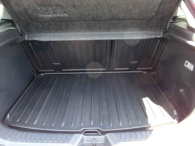 XD ツーリング 2WD サポカーSベーシック(10枚目)