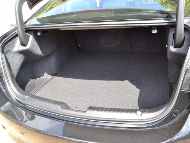 2.2 XD Lパッケージ ディーゼルターボ 4WD 4WD(10枚目)