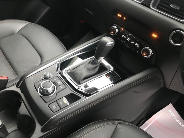「マツダ」「CX-5」「SUV・クロカン」「群馬県」の中古車5