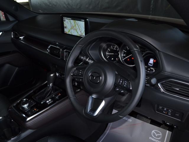 2.5 25S プロアクティブ 4WD サポカーSワイド(2枚目)