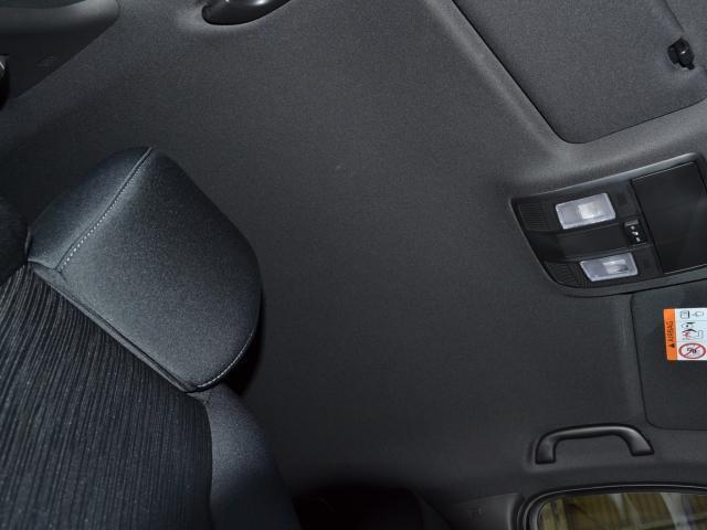 2.5 25S プロアクティブ 4WD サポカーSワイド(6枚目)