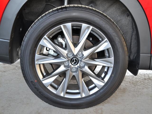 2.5 25S プロアクティブ 4WD サポカーSワイド(19枚目)