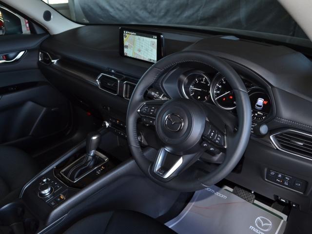 2.2 XD プロアクティブ ディーゼルターボ 4WD AWD サポカーSワイド(2枚目)