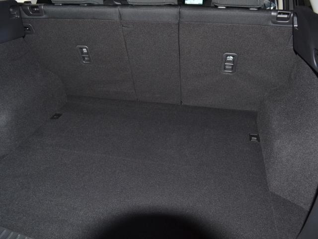 2.2 XD プロアクティブ ディーゼルターボ 4WD AWD サポカーSワイド(10枚目)