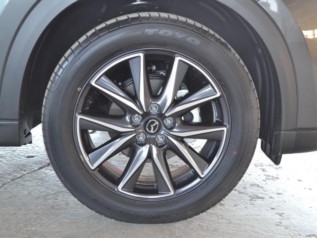 2.2 XD プロアクティブ ディーゼルターボ 4WD AWD サポカーSワイド(14枚目)