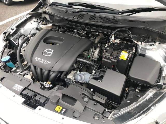 1.3 13S 法人専用車 元レンタカー サポカーSワイド(9枚目)