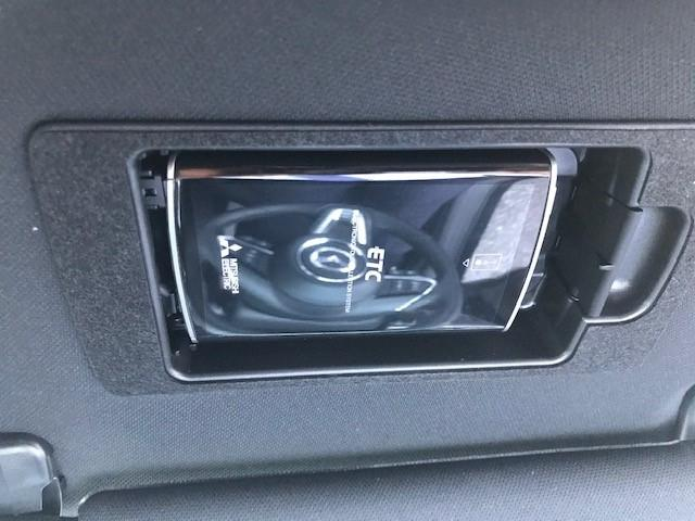 2.2 XD Lパッケージ ディーゼルターボ 4WD サポカーSワイド(6枚目)