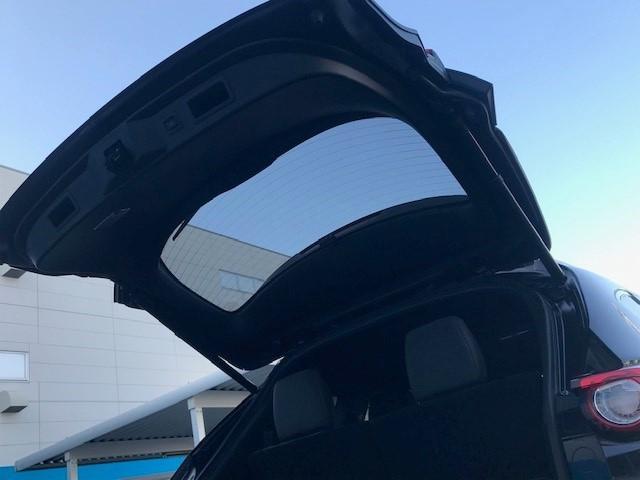 2.2 XD Lパッケージ ディーゼルターボ 4WD サポカーSワイド(10枚目)