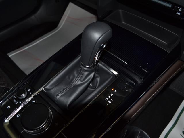 1.8 XD Lパッケージ ディーゼルターボ AWD BOSE ETC(5枚目)