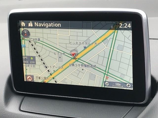 1.5 XD ツーリング ディーゼルターボ 4WD BOSE MRCC 1オナ フルセグTV バックカメ オートクルーズ ETC 4WD シートヒーター ナビTV スマートキー ターボ メモリーナビ 記録簿 スマートシティブレーキ LEDヘッドライト(4枚目)