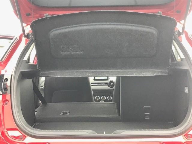 1.5 XD ツーリング ディーゼルターボ 4WD BOSE MRCC 1オナ フルセグTV バックカメ オートクルーズ ETC 4WD シートヒーター ナビTV スマートキー ターボ メモリーナビ 記録簿 スマートシティブレーキ LEDヘッドライト(10枚目)