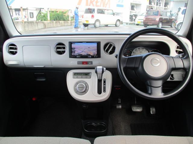 一般社団法人 日本中古自動車販売協会連合会加盟店ですので軽自動車は全国・普通車でも多くの地域の登録業務に対応しております。栃木県外でもご購入いただけますのでお気軽にご相談ください。