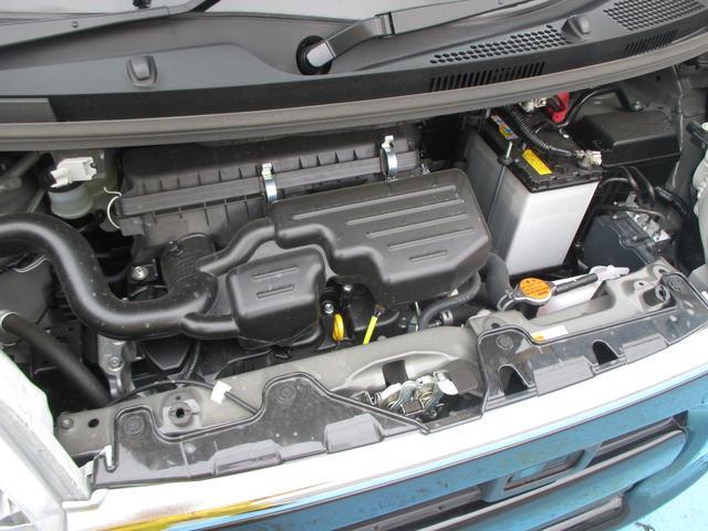 ★納車点検時に車両に合わせた適応オイルに交換いたします★