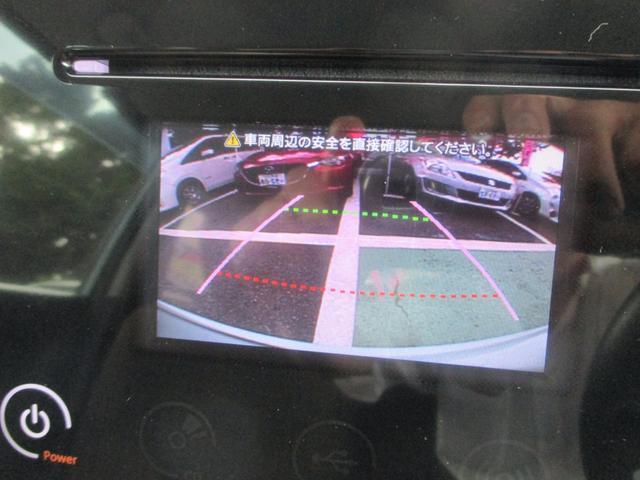 日産 モコ S アイドリングストップ  純正バックカメラ フル装備