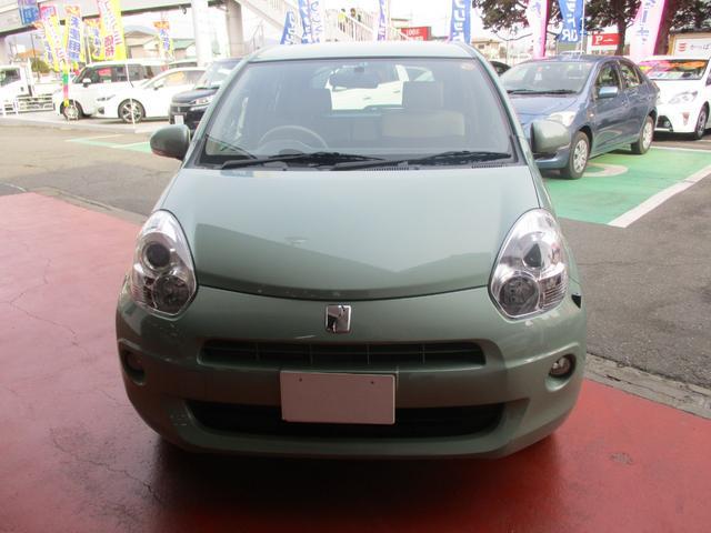プラスハナ スマートキー  CDデッキ ユーザー買取車(2枚目)
