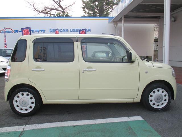 県内であれば支払総額で乗出せます。関東とその近郊であれば県外登録費用はプラス1万円でOK♪ 全国どこでも登録〜納車出来ます!お気軽にお問い合わせください♪
