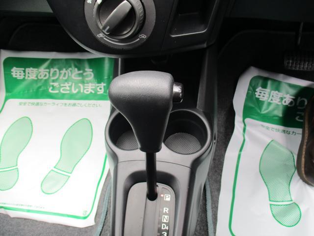 A 車検整備付き キーレス(16枚目)