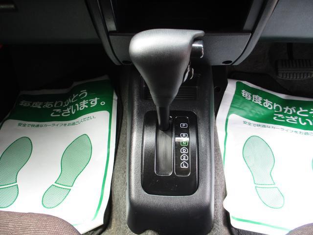 VRターボ キーレス ETC 車検整備付き(16枚目)