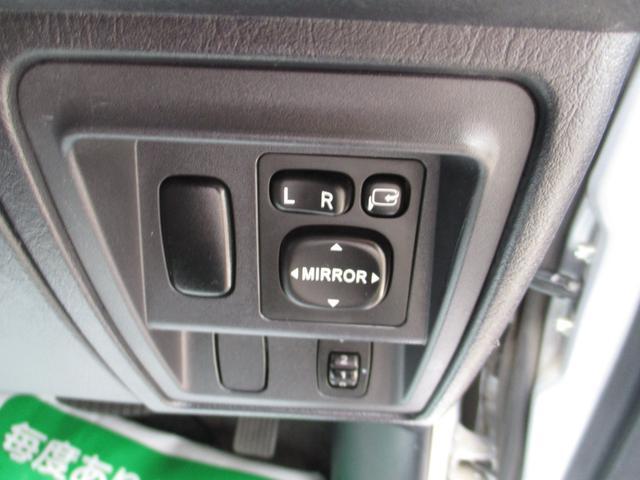 VRターボ キーレス ETC 車検整備付き(17枚目)