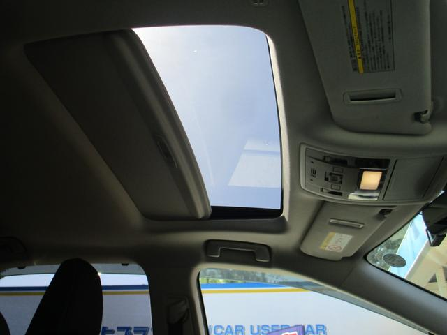 「レクサス」「RX」「SUV・クロカン」「群馬県」の中古車17