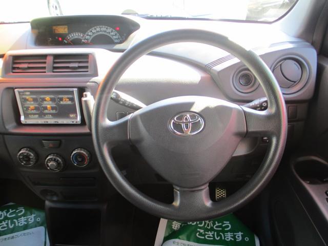 「トヨタ」「bB」「ミニバン・ワンボックス」「群馬県」の中古車10