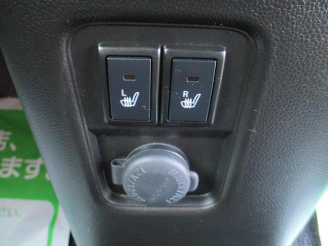 ハイブリッドFX リミテッド 25周年記念車(15枚目)