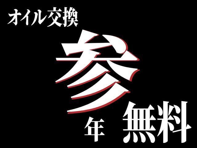 X ワンオーナー 社外ナビ フルセグTV スマートキー プッシュスタート(5枚目)