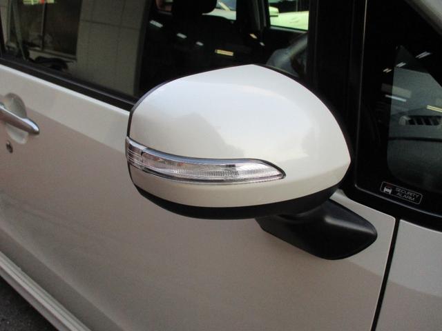 カスタムR スマートアシスト 車検整備付き LEDヘッドライト LEDフォグランプ(12枚目)