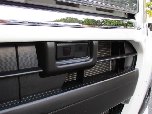 カスタムR スマートアシスト 車検整備付き LEDヘッドライト LEDフォグランプ(14枚目)