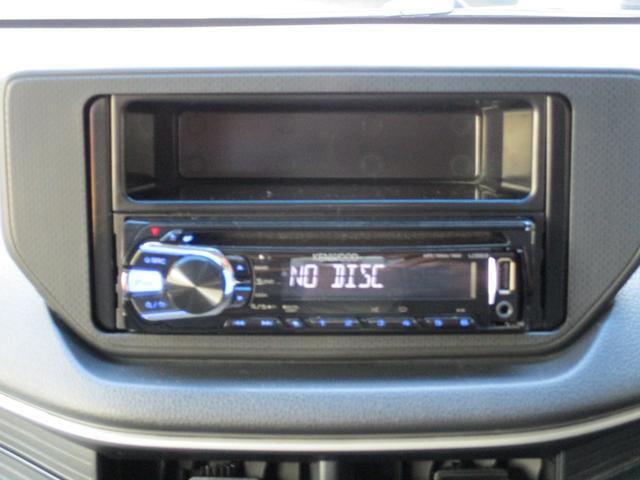 カスタムR スマートアシスト 車検整備付き LEDヘッドライト LEDフォグランプ(24枚目)